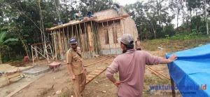 3 Tahun, 4.136 Unit Rumah Layak Huni Gratis Berdiri di Mesuji, Sumbernya?