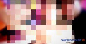 Heboh, Video Asusila Mirip Oknum ASN Dekat Bocah di Waykanan
