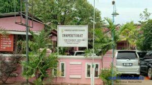 Inspektorat Temukan Fakta BLT-DD Sukabanjar Tidak Dibagikan