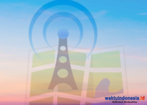 9 Desa di Rundeng Keluhkan Sinyal Internet Buruk