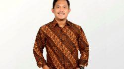 Keputusan Tepat, Golkar Tunjuk Paulus Waterpaw Jadi Wagub Papua