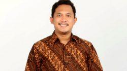 Kelompok Milenial Dukung Menteri BUMN Perbaiki Tata Kelola Perusahaan Plat Merah