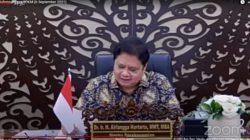 PPKM Diperpajang Lagi: Jawa Bali Hingga 13 September, Luar Sampai 20 September