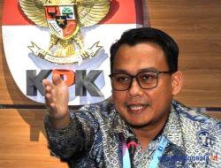 KPK Ajak Masyarakat Manfaatkan Pengaduan Online, Ini Linknya