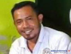 Sebut Gas LPG 3Kg Dijual di Atas HET, Aceh LSMP Noorwangsanegara Ingatkan Disperindagkop Subulussalam
