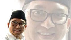 Fadli Zon: Sebaiknya Densus 88 Dibubarkan Saja