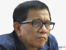 Wakil Ketua Dewan Pers: PWI Harus Dipimpin Orang yang Tahu Organisasinya, Nizwar Oke!