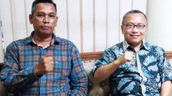 Jubir Nirwana Luruskan Isu Nizwar Siap Gelontorkan Rp500 Ribu per Suara